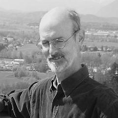 Carey, Alan L.